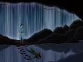《狄仁杰之锦蔷薇》游戏截图-9