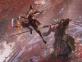 《只狼:影逝二度》游戏截图-4-2小图