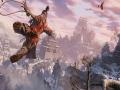 《只狼:影逝二度》游戏截图-4-10小图