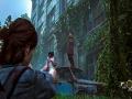 《美国末日2》游戏截图-3-1
