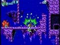 《超惑星战记Zero 2》游戏截图-1