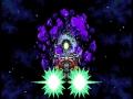 《超惑星战记Zero 2》游戏截图-2