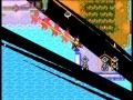 《超惑星战记Zero 2》游戏截图-3