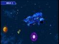 《超惑星战记Zero 2》游戏截图-5