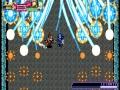 《超惑星战记Zero 2》游戏截图-6