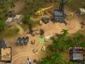 《猪兔大战HD重制版》游戏截图-1