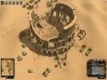 《猪兔大战HD重制版》游戏截图-2