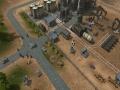 《猪兔大战HD重制版》游戏截图-3