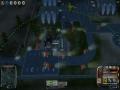 《猪兔大战HD重制版》游戏截图-4