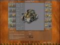 《猪兔大战HD重制版》游戏截图-6