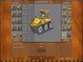 《猪兔大战HD重制版》游戏截图-8