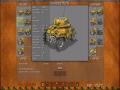 《猪兔大战HD重制版》游戏截图-10