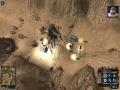 《猪兔大战HD重制版》游戏截图-11