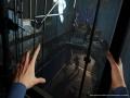 《鲜血与真相》游戏截图-2