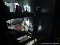 《鲜血与真相》游戏截图-3
