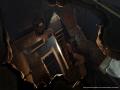 《鲜血与真相》游戏截图-6