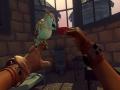 《猎鹰纪元》游戏截图-3