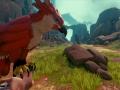 《猎鹰纪元》游戏截图-4