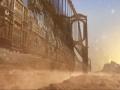 《奇异世界:灵魂风暴》游戏截图