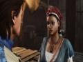 《刺客信條3:重制版》游戲截圖