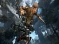 《进击的巨人2:最终之战》游戏截图-5