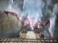 《进击的巨人2:最终之战》游戏截图-7