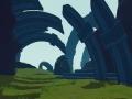 《雨中冒险2》游戏壁纸-2