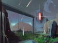 《雨中冒险2》游戏壁纸-6