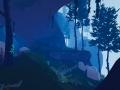 《雨中冒险2》游戏壁纸-8
