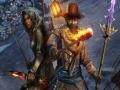 《物質世界》游戲壁紙-8