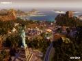 《海島大亨6》游戲壁紙-6