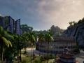 《海島大亨6》游戲壁紙-7