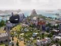 《海島大亨6》游戲壁紙-8