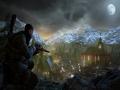《狙击精英V2重制版》游戏截图-8