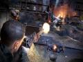 《狙击精英V2重制版》游戏截图-9