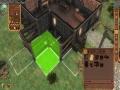 《十字路酒店》游戏截图-1