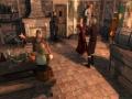 《十字路酒店》游戏截图-2