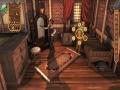 《十字路酒店》游戏截图-3