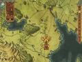 《十字路酒店》游戏截图-4