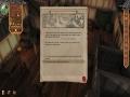 《十字路酒店》游戏截图-5