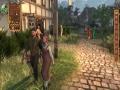 《十字路酒店》游戏截图-6