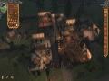 《十字路酒店》游戏截图-7