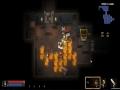 《不思议的皇冠》游戏截图-7小图