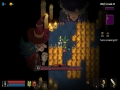 《不思议的皇冠》游戏截图-11小图