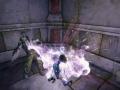 《永劫回廊》游戏截图-1