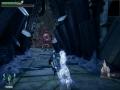 《永劫回廊》游戏截图-2