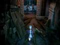 《永劫回廊》游戏截图-8