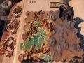 《火焰审判》游戏截图-2小图