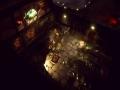 《偏执狂:幸福是强制的》游戏截图-2