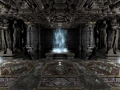 《龙骑士之墓》游戏截图-1